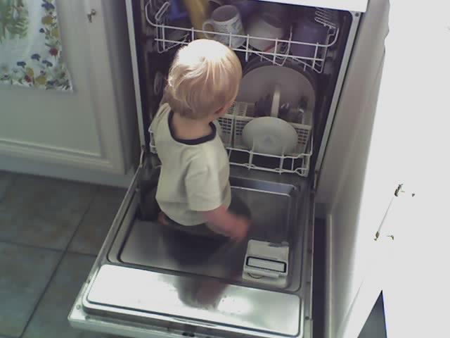 Quick Fix Appliances Appliance Repair In Toronto Homestars