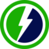 Negin Electric Ltd's logo