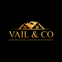 Vail & Co Construction And Fine Renovations's logo