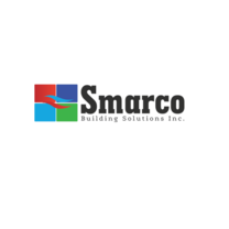 Smarco Building Solutions Inc's logo