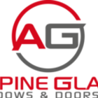 Alpine Glass Windows & Doors's logo