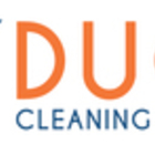 Duct Cleaning Masters's logo