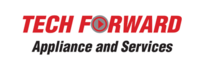 Tech Forward Appliance And Services Inc.'s logo