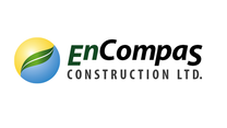 ENC Group Of Companys's logo