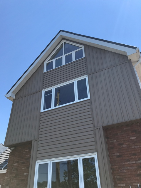 Pmt Home Services Window Amp Gutter Cleaning In Woodbridge