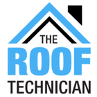 The Roof Technician Inc's logo