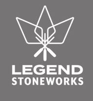 Legend Stoneworks Ltd.'s logo