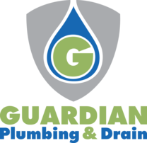 Guardian Plumbing And Drain's logo