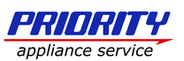 Priority Appliance Service Ltd's logo