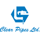 Clear Pipes Ltd.'s logo