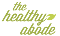 The Healthy Abode Inc.'s logo