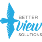Better View Solutions Inc.'s logo