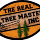 The Real Tree Masters Inc.'s logo