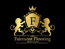 Fairmont Flooring Home Center's logo