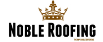 Noble Roofing Inc.'s logo
