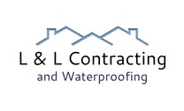 L And L Contracting's logo