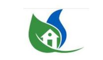 Efficient Home Comfort 's logo