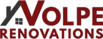 Volpe Renovations's logo