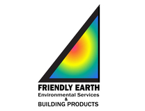 Friendly Earth Building Products's logo