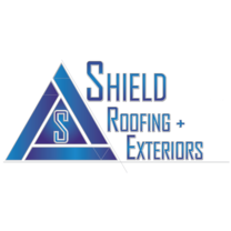 Shield Roofing And Exteriors's logo