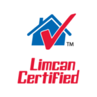 Limcan Certified Heating And Air Conditioning's logo