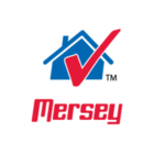 Mersey Heating And Air Conditioning's logo