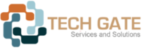 TechGate Systems Inc's logo