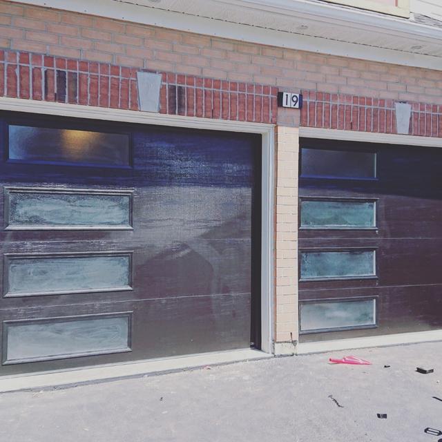 Enterprise Garage Doors Garage Doors Amp Hardware In