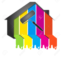 Home Painters Plus's logo