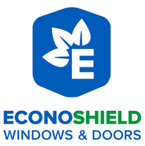 EconoShield Windows and Doors's logo