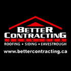 Better Contracting Services's logo
