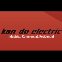 Kan Do Electric Inc.'s logo