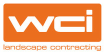 Woodlawn Contracting Inc's logo