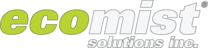 Eco Mist Solutions Inc.'s logo