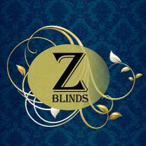 Zblinds's logo