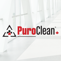 PuroClean Of Markham/Scarborough's logo