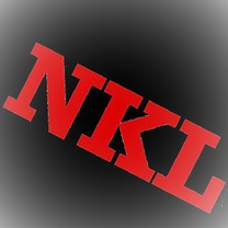 NKLock & Security's logo