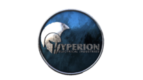 Hyperion Electrical Industries's logo
