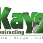 Kay2 Contracting Ltd's logo