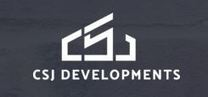CSJ DEVELOPMENTS Ltd's logo