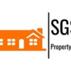 South General Services's logo