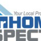 Mr Home Inspector Ltd's logo
