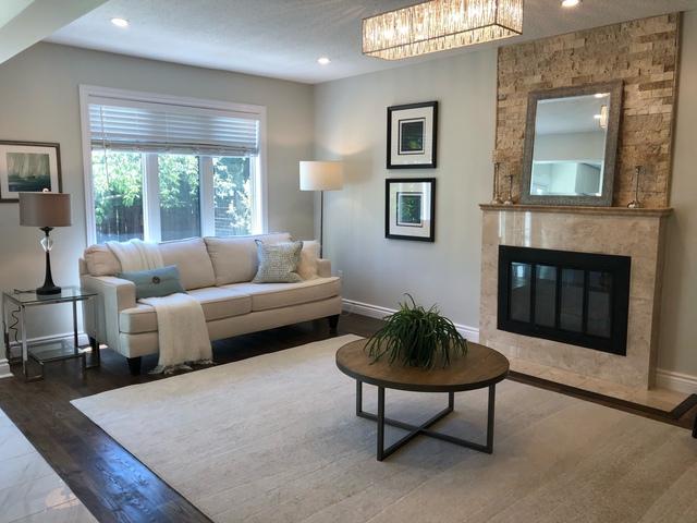 home decor staging and interior design interior design in toronto