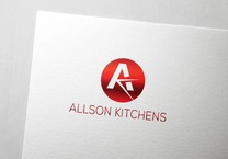 Allson Kitchens's logo