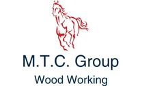 MTC Group's logo