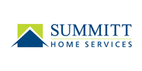 Summitt Home Services 's logo