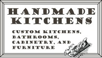 Handmade Kitchens's logo