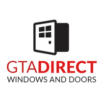 Gta Direct Windows & Doors Inc. 's logo