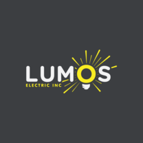Lumos Electric Inc's logo