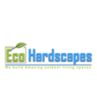 Eco Hardscapes's logo